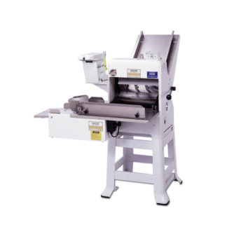Oliver Gravity Feed Slicer 797