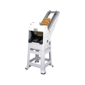 Oliver Power Belt Production Slicer 797