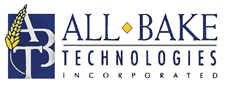 All Bake Technologies Inc.