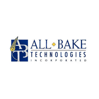 All Bake Technologies