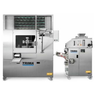 Trima G2 6S Compact Line